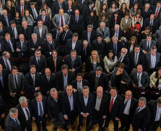 Presentamos metas de Turismo 2020: queremos generar 300 mil nuevos puestos de trabajo