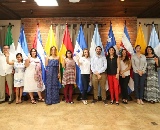 Argentina seleccionada para presidir la Red Latinoamericana de Marcas País